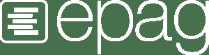 epag_logo_darkbg